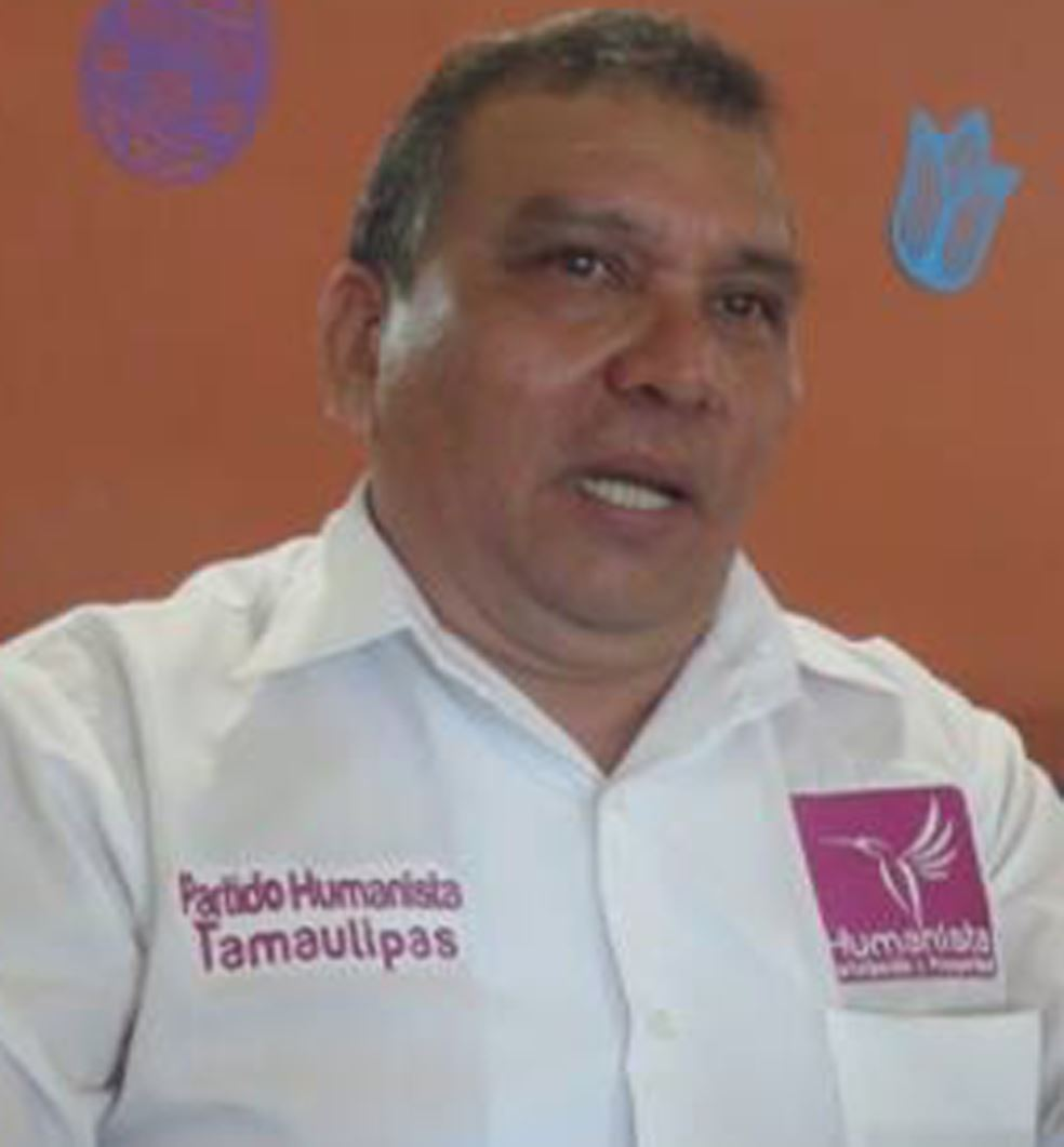 AGAPITO MARTINEZ CRUZ