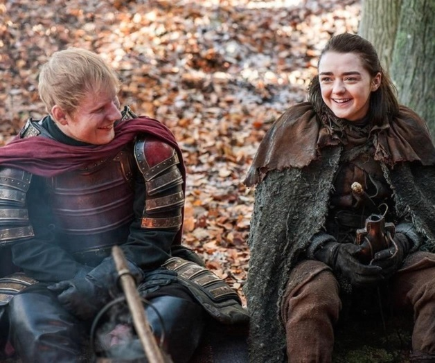 Logra Game Of Thrones récord de audiencia para HBO