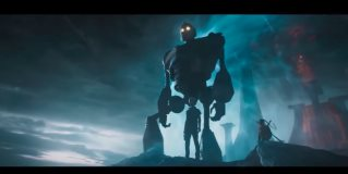 Revelan Ready Player One