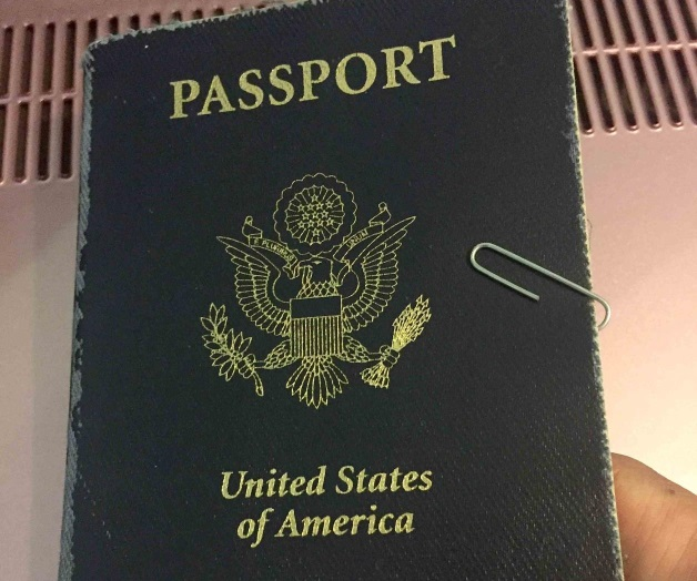 american passport experts - 628×524