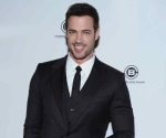 VIDEO: Critican a William Levy por compartir video de sus hijos
