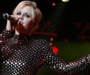 Muere vocalista de The Cranberries: la vida de Dolores O Riordan en fotos