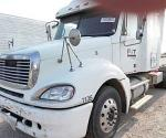 CAMION FREIGHLINER 04,