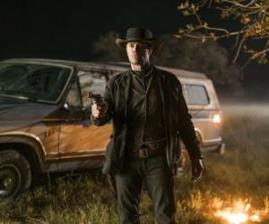 ´Fear the Walking Dead´ se reinventa con nuevos personajes