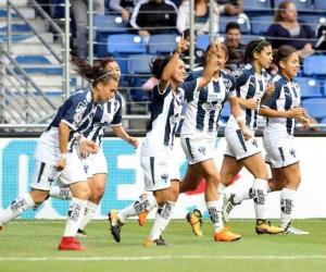 Será Final Regia en Liga Mx Femenil