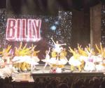 Suspenden en Hungría ´Billy Elliot, el musical´ por ´incitar a la homosexualidad´