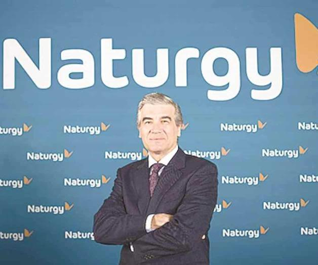 Gas Natural Fenosa evoluciona a Naturgy