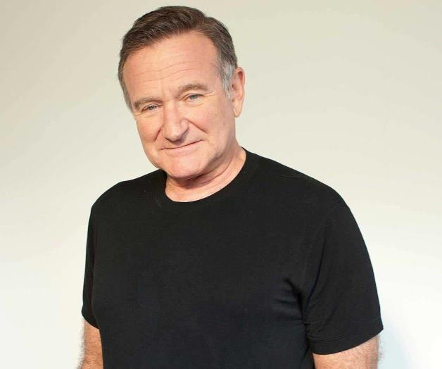 Subastarán objetos de Robin Williams