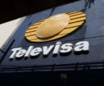 Demanda sin fundamento legal, dice Televisa