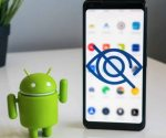 Android Pie cuenta con machine learning