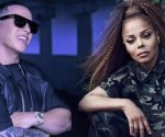 "Daddy Yankee y  Janet Jackson se unen en el tema ""Made for now"""