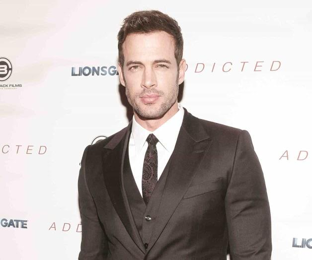 William Levy regresa a la TV