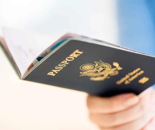 Niegan pasaportes por simple sospecha