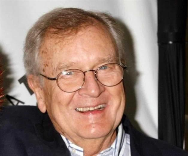 Fallece el actor Bill Daily