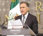 Implacable justicia de Veracruz con J. Duarte