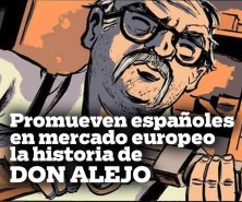 Don Alejo