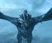 Predicciones para Game of Thrones