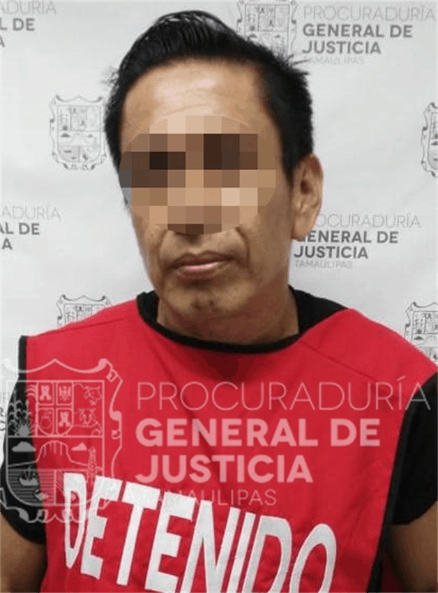 Encuentran culpable a productor musical