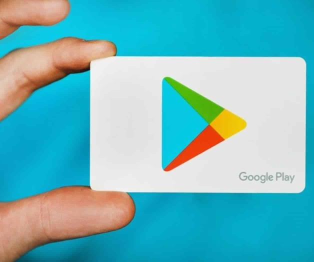 Google Play prohibió Apps por violación de normas