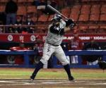 Blanquea Sultanes a Mexicali