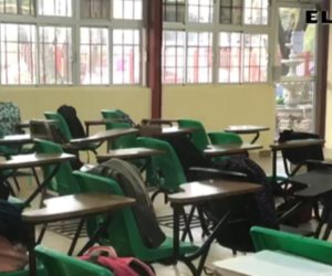 Investigan caso de abuso sexual de estudiantes de Reynosa