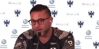 Antonio Mohamed olvida el Clausura 2020 y se enfoca en el bicampeonato