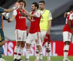 Va Arsenala la Final de FA Cup