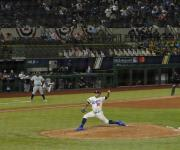 MLB |Serie Mundial |Juego 6: Dodgers vs Rays